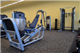 Various Body Exercise Equipment